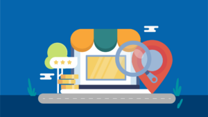 Enterprise SEO: Best Practices and Insider Tips For Multiple-Location Businesses
