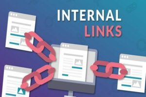 Are Internal Links Good for SEO?