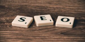 8 SEO Techniques to Increase Website Traffic in 2021