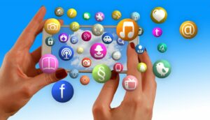 What is Social Bookmarking? And its Role in SEO?
